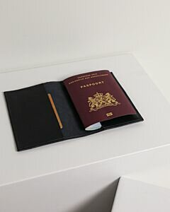 Passport-cover-leather-dark-blue