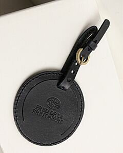 Travel-tag-leather-dark-blue-