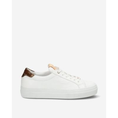 Sneaker-soft-nappa-leather-white