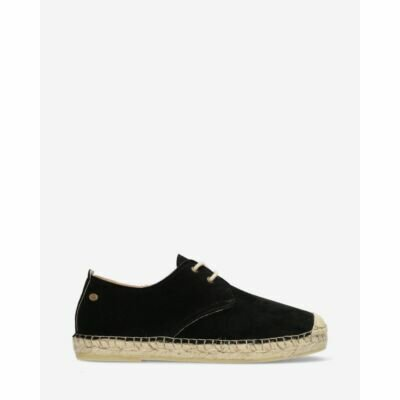 Espadrille-lace-up-suede-black