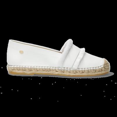 Witte-espadrille-loafer