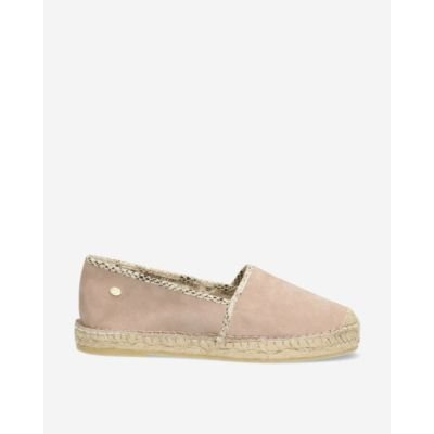 Suede-snake-print-espadrille-taupe