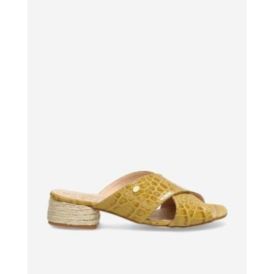 Heeled-espadrille-slipper-olive
