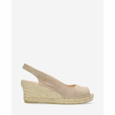 Suede-espadrille-wedge-heel-light-taupe