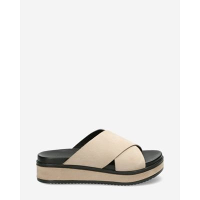 Taupe-suede-slipper-