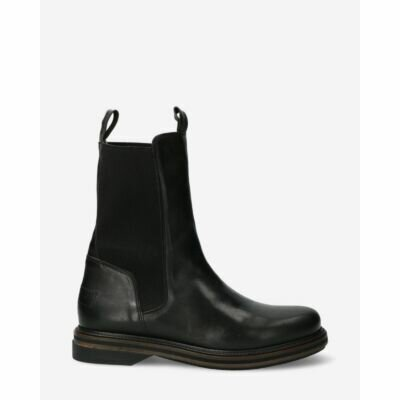 High-chelsea-boot-smooth-leather-black