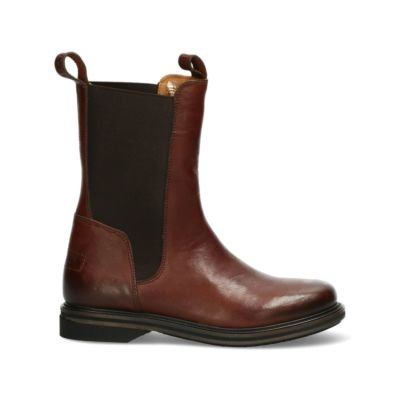 Chelsea-boot-nappa-leather-brown