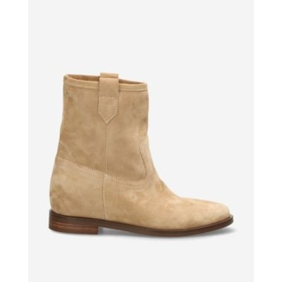 Ankle-boot-with-inside-wedge-beige