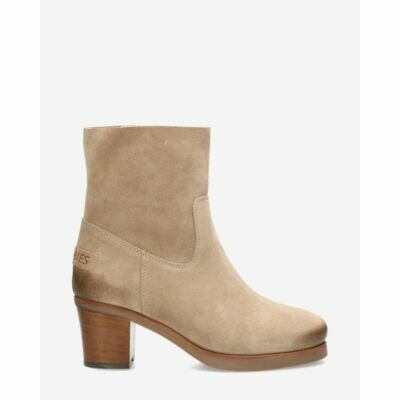 Ankle-boots-Lieve-light-taupe