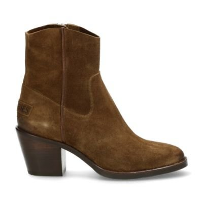 Heeled-ankle-boot-warm-brown