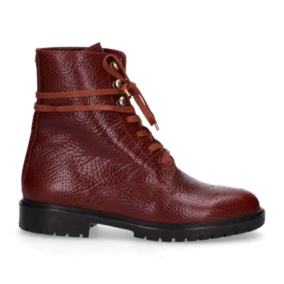 Lace-up-boot-grain-leather-mid-brown