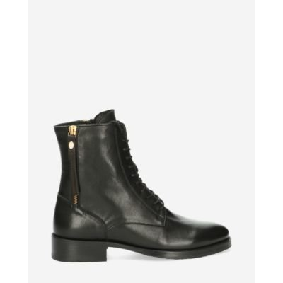 Biker-boot-soft-grain-leather-black