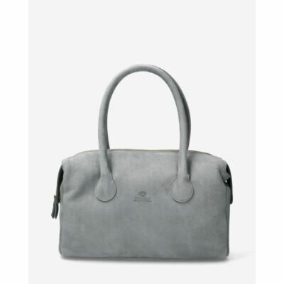 Handbag-grain-leather-taupe