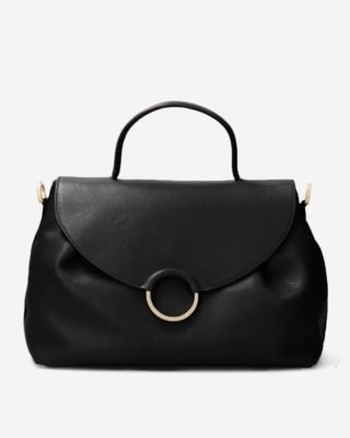 Large-handbag-black