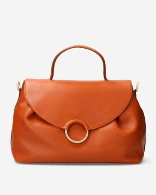 Large-handbag-cognac