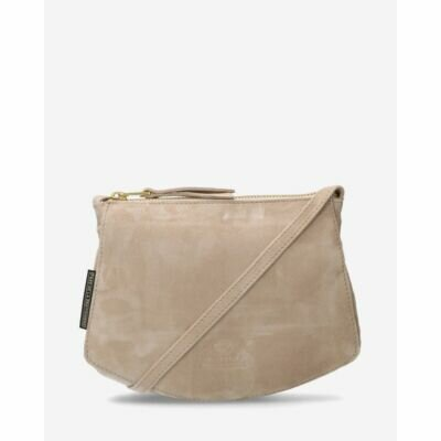 Small-crossbody-bag-suede-light-taupe