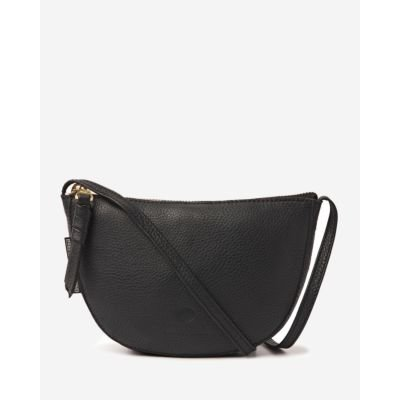Small-shoulder-bag-smooth-leather-black