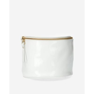 Small-white-Marianneke-patent-leather