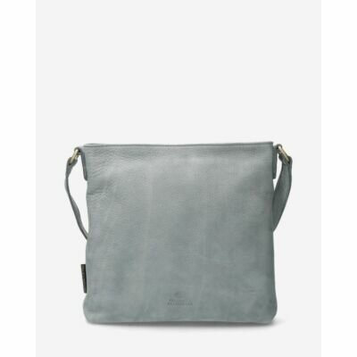 Shoulder-bag-grain-leather-taupe