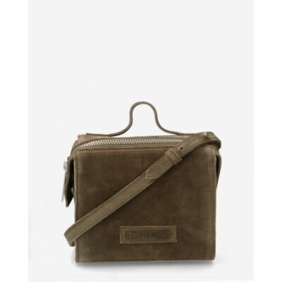 Crossbody-waxed-leather-taupe