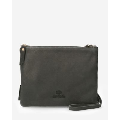 Small-shoulder-bag-heavy-grain-leather-dark-grey