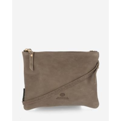 Small-shoulder-bag-heavy-grain-leather-taupe