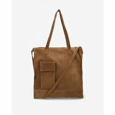 Large-shopper-suede-brown