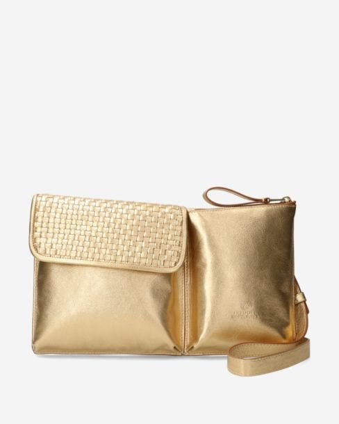 Crossbody-50th-anniversary-goud