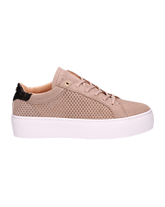 Sneaker-cutted-suede-Sand