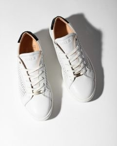 5a80fe0014ae03 Sneaker-smooth-cutted-leather-White