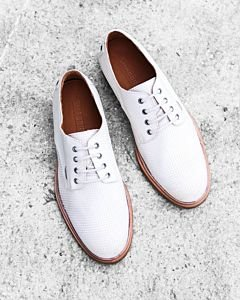 Lace-up-shoe-printed-smooth-leather-Off-White