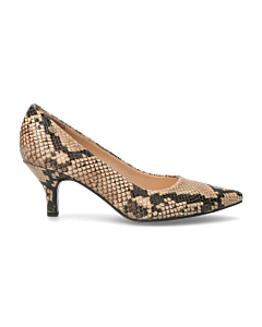 Pump-snake-printed-leather-taupe