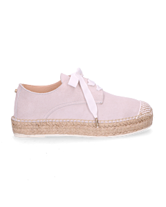 Lace-up-espadrille-suede-Off-White