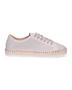 Lace-up-espadrille-cutted-smooth-leather-Off-White-