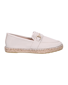 Espadrille-loafer-grain-leather-off-white