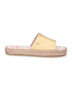 Slipper-espadrille-metallic-leather-gold