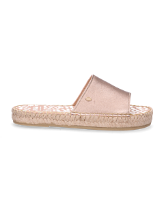 Slipper-espadrille-metallic-leather-light-gold