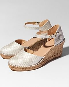 Espadrille-sandalet-printed-leather-silver
