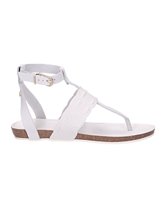 Sandal-cork-footbed-smooth-leather-off-white