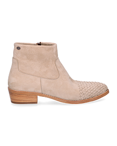 Ankle-boot-with-woven-grain-leather-Off-White-