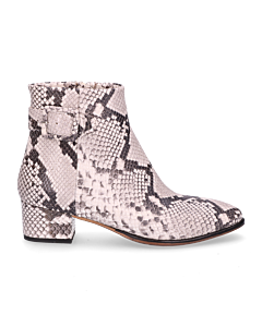 ANKLE-BOOT-4,5-CM-SNAKE-PRINTED-LEATHER-Off-White