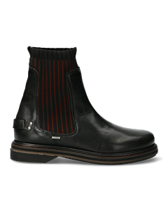 Black-chelsea-boot-nappa-leather