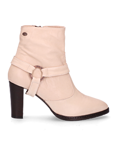 Ankle-boot-smooth-leather-Off-White