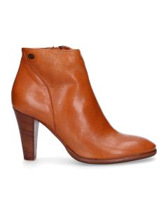 Ankle-boot-soft-grain-leather-Light-Brown