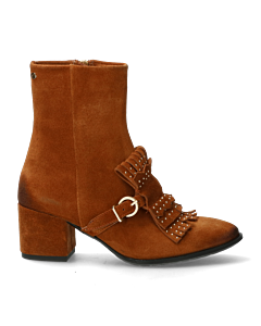 Ankle-boot-with-removable-flap-cognac