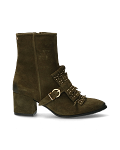 Ankle-boot-with-removable-flap-green