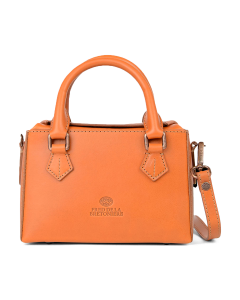 Suzanna-handbag-smooth-leather-congnac