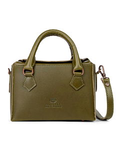 Suzanna-handbag-smooth-leather-olive