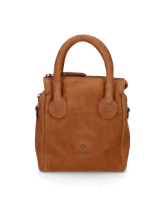 Small-handbag-grain-leather-brown
