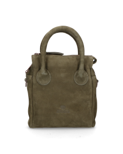 Small-handbag-grain-leather-Dark-Green